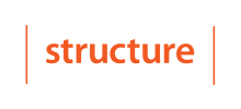 Structure Corp